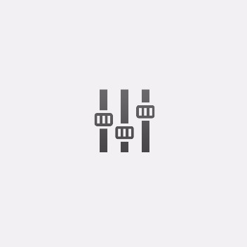 تنظیمات قالب وردپرس